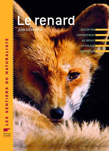le-renard
