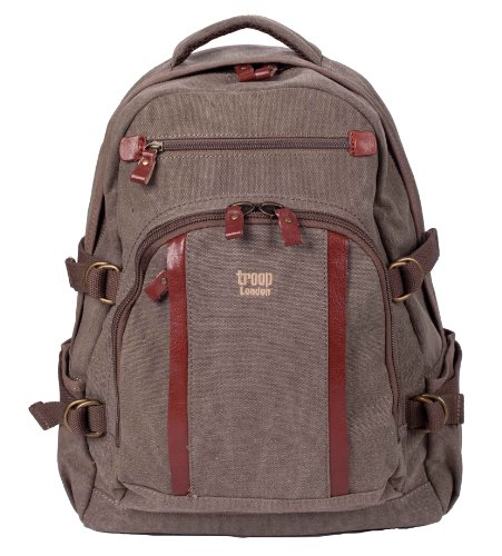 classic-large-canvas-backpack-mochila-trp0257-troop-london-color-brown
