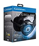 Afterglow AG 9 Wireless Headset (PS4) - Best Reviews Guide