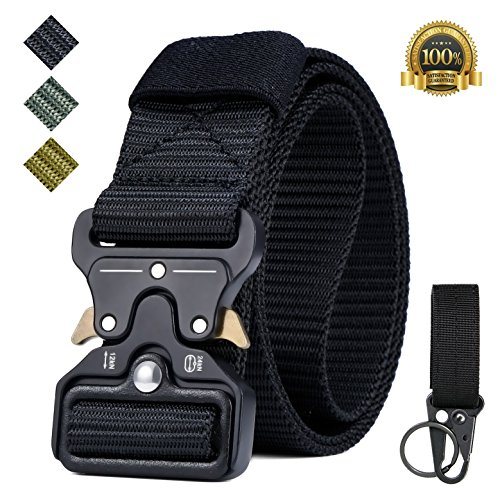 BESTKEE Men's Accessories - Best Reviews Tips