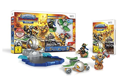 skylanders-superchargers-racing-starter-pack-import-anglais