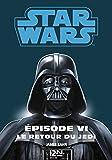 Star Wars épisode 6 : Le retour du jedi