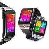Best inDigi smart watch - Indigi SWAP (Smart Watch And Phone) 2-in-1 GSM Review