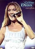 Celine Dion Complete Pvg