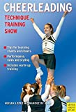Cheerleading: Technique – Training – Show