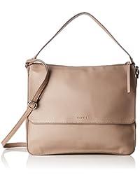 ESPRIT Women's 028ea1o025 Cross-Body Bag