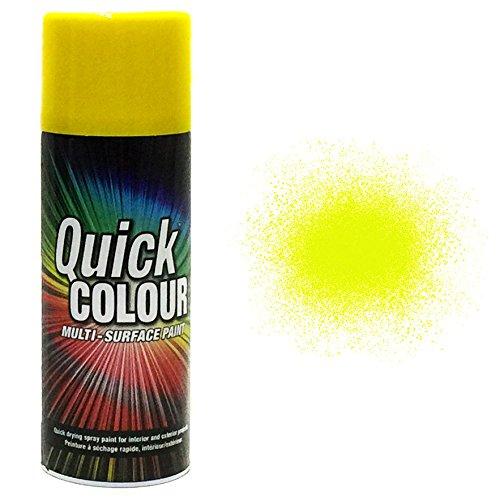 rust-oleum-quick-farbe-mehrzweck-aerosol-spray-400-ml-sun-gelb-glanzend-sonnengelb-5-teilig