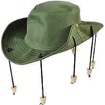 59066b82a10d1 Bristol Novelty bh657 australiano outback sombrero con tapón de corcho