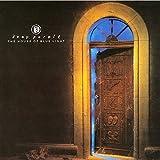 Deep Purple: House of Blue Light [Shm-CD] (Audio CD)