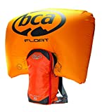 bca Float Lawinenairbags, Orange, 54 x 31 x 13.5 cm, 8 Liter, 2350000.1.1.1SIZ