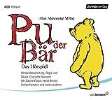 Pu der Bär: Das Hörspiel