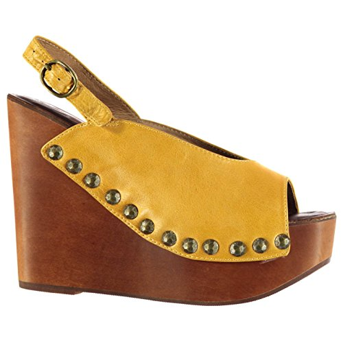 jeffrey-campbell-f1375-platform-wedge-shoes-womens-yellow-fashion-footwear-uk4-eu37