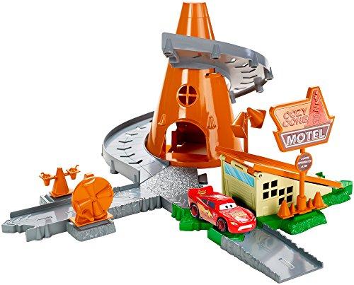 cars-2-set-de-juego-jump-race-flos-v8-mattel-cdw68
