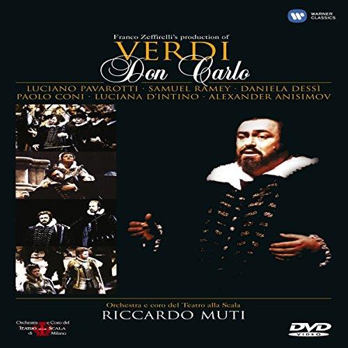 verdi-don-carlos-pavarotti-ramey-dessi-muti-teatro-alla-scala