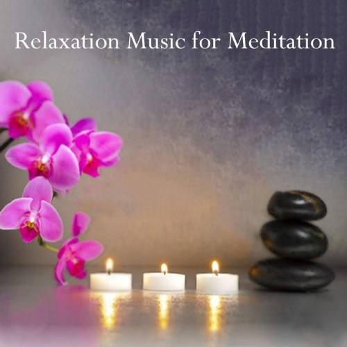 music relaxation Take a deep breath stop worrying relax and meditate with the best selection of meditation music and find inner peace and calmness with the help of the professionals we have created the.