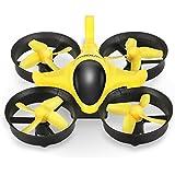 GoolRC Scorpion T36 2.4G 4CH 6-Axes Gyro 3D Flip Anti-Crush UFO RC Quadcopter RTF Drone Grands Cadeaux Jouets