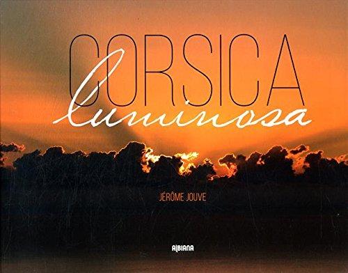 Corsica luminosa