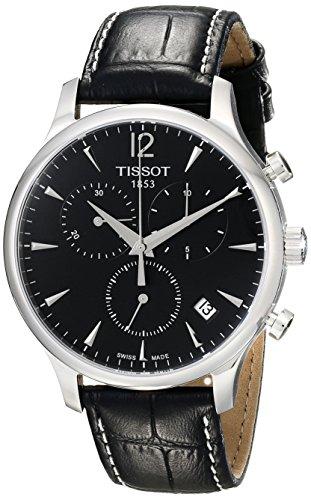 tissot-t0636171605700-orologio-da-polso