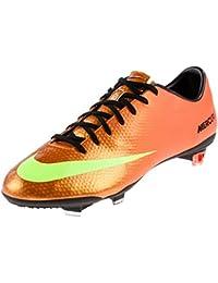 3cb9963ee Amazon.fr   nike mercurial vapor 42   Chaussures et Sacs
