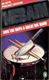Give the Boys a Great Big Hand (Penguin crime fiction)