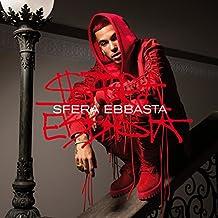 Sfera Ebbasta [Explicit]