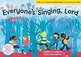 Telecharger Livres De chacun chantant Lord livre CD CD partitions pour voix accompagnement Piano avec Chord symboles (PDF,EPUB,MOBI) gratuits en Francaise