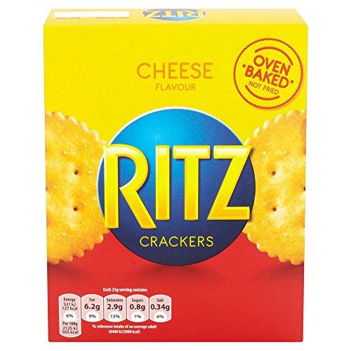 12-pack-ritz-cheese-crackers-200g