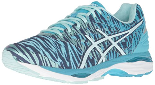 Asics Women's Gel-Cumulus 18 BR Running Shoe