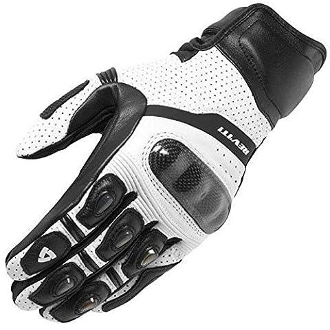 Downhill Gants Fox pour moto/vélo Fitness pour homme pour femme en fourrure et cuir