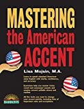 Best American Accents - Mastering the American Accent Review