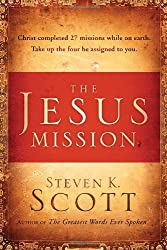 Jesus Mission The