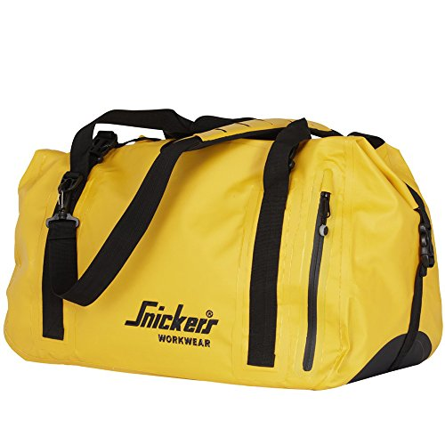 snickers-workwear-9609-waterproof-duffel-bag