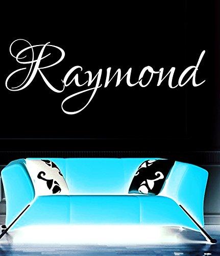 raymond-nome-di-bambina-o-bambino-nome-nome-della-stanza-da-parete-citazione-arte-in-vinile