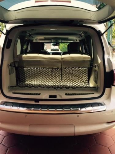 envelope-style-trunk-cargo-net-for-infiniti-qx56-2004-05-06-07-08-09-10-11-12-2013-qx80-2014-2015-20