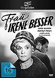Frau Irene Besser (Filmjuwelen)