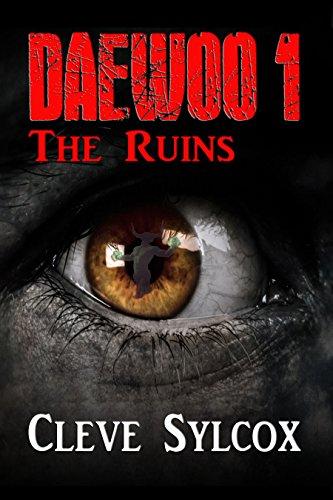 daewoo-i-the-ruins