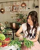 Vietnamese Cookbooks