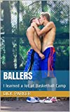 Basketball Camps - Best Reviews Guide