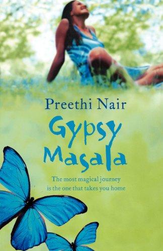 gypsy-masala