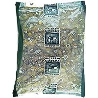Casa Gispert Pipa de Calabaza Pelada Frutos Secos - 500 gr