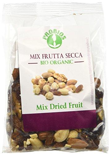 probios-mix-di-frutta-secca-200-gr
