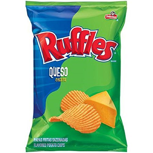 frito-lay-sabritas-ruffles-queso-cheese-potato-chips-65oz-bag-pack-of-3-by-ruffles