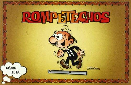 rompetechos-best-seller-zeta-bolsillo