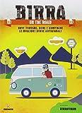 eBook Gratis da Scaricare Birra on the road Dove trovare bere e comprare le migliori birre artigianali italiane (PDF,EPUB,MOBI) Online Italiano