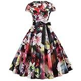Kleid Kleider Kleid Kleider 54 Hemd Kleid Kleider Rot Kleid Cunda Kleider Kleid Damen Kleider Lang Prinzessin Kleid Damen Kleider Kleider Damen Kleid Damen Lang L Kleider Damen