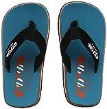 Cool Shoe Original, Chanclas para Hombre, Azul (Curacao 2 01090), 41/42 EU