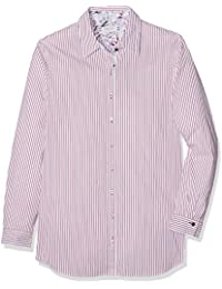 GERRY WEBER Edition Damen Bluse E Go East