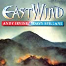 East Wind by Andy Irvine (1993-01-05)