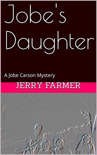 jobes-daughter-a-jobe-carson-mystery-english-edition