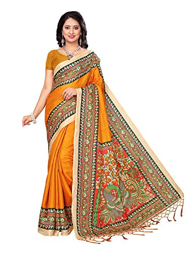 sarees combo offer below 500 rs saree party wear designer sarees below...